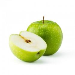 Pomme Grany