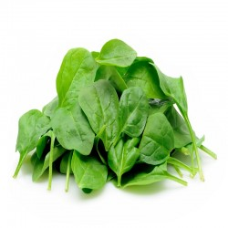 Salade Pousse Epinard
