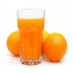 Orange a jus