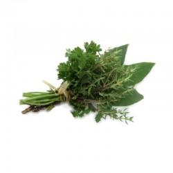 Herbes BQ Thym