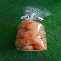 Abricot Moelleux 300G