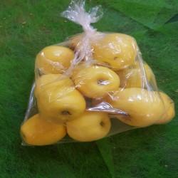 PROMO 2 kg Pomme Golden