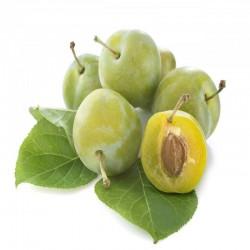 Panier Tradition fruits et...